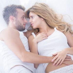 пологи секс