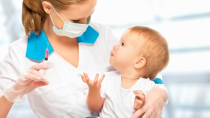 Прививка при беременности акдс