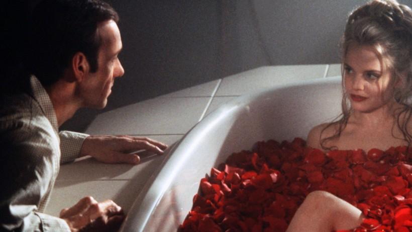 еротічні сцени із фільмів