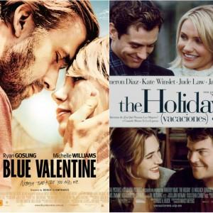 Кіно про кохання