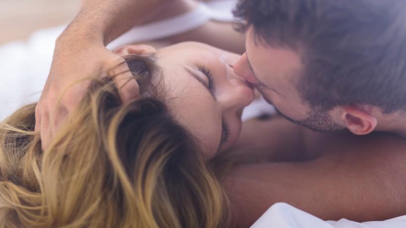 советы как улучшить секс