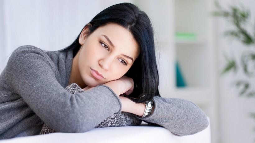 Час дозрівання сперми після сексу