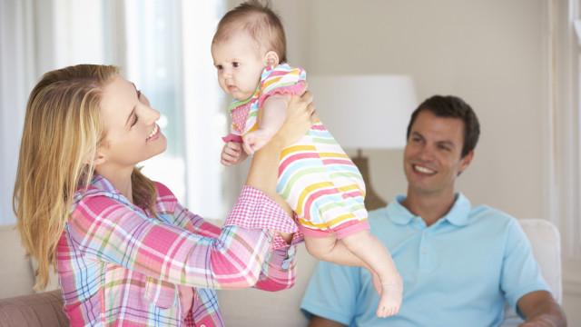 Догляд за новонародженим  як чистити очі cdc3e7ec5d555