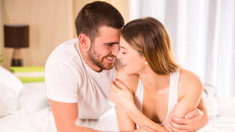 Жіночі Штучки Больові відчуття під час сексу
