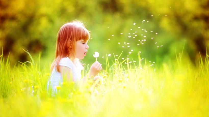 как отличить аллергию от акне