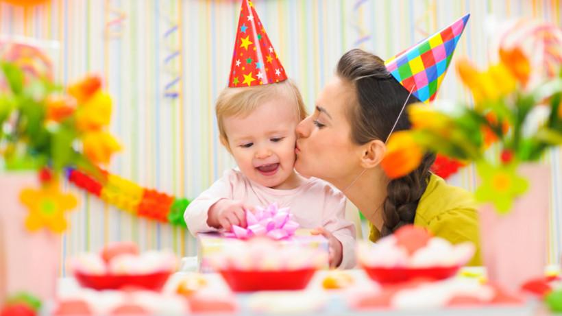 Взрослый сын поздравление с днем рождения