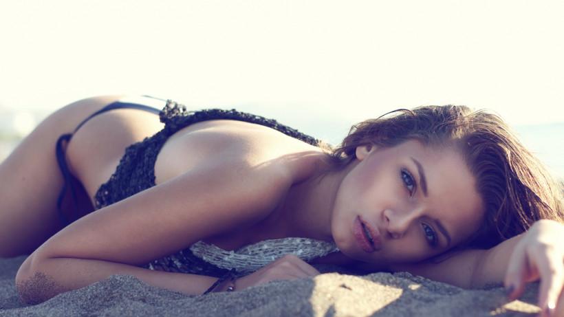 Картинки по запросу секс помогает сохранить молодость