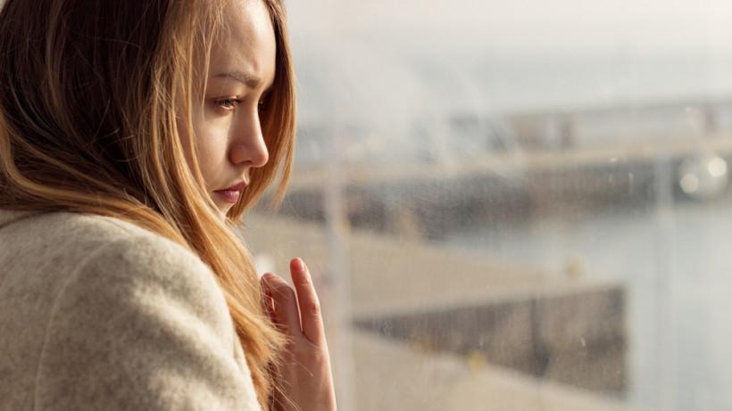 После депрессии потеря сексуального интереса