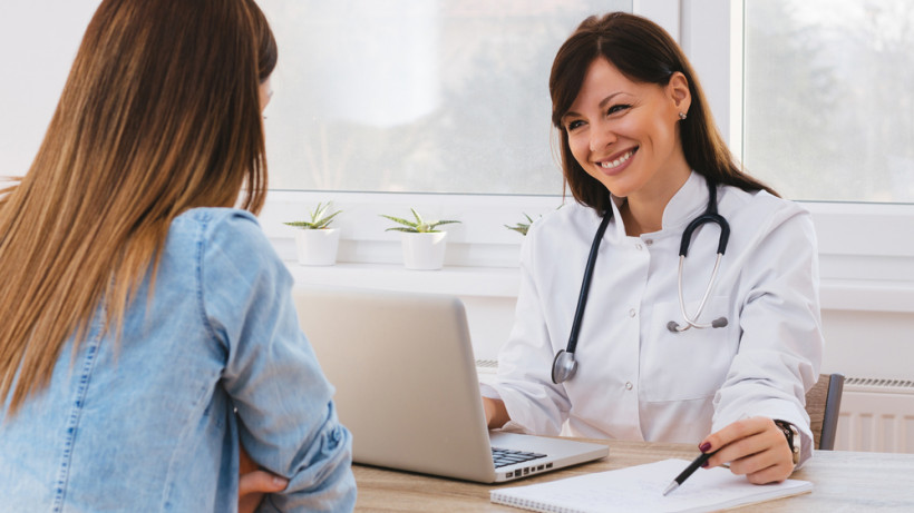 Запретный список МОЗ: врач разъясняет, почему нельзя лечиться этими лекарствами