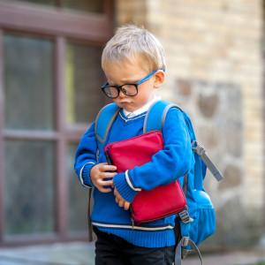 Учеба в школах в условиях пандемии - в МОЗ и МОН озвучили условия для открытия школ с 1 сентября