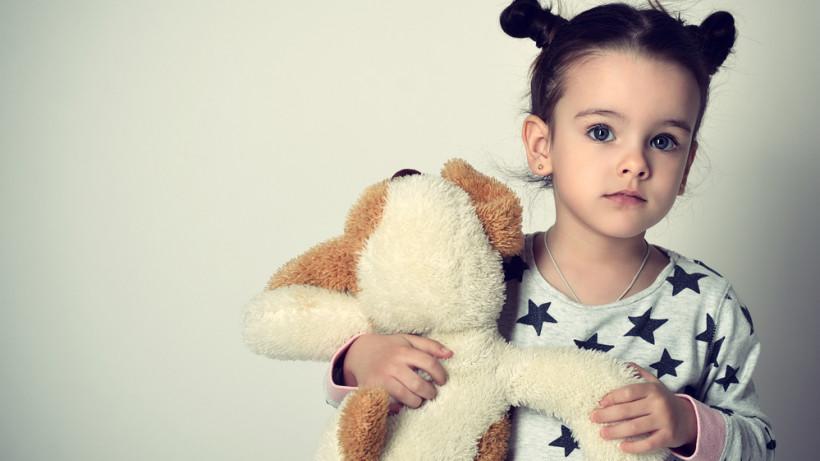 Причины почему у ребенка небольшие систолические шумы в сердце