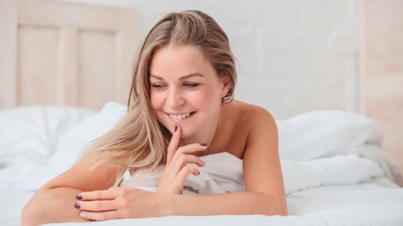 Секеп ру порнуха цыганка
