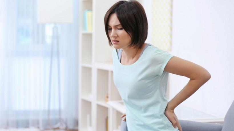 Лечение протрузии и грыжи межпозвонковых дисков
