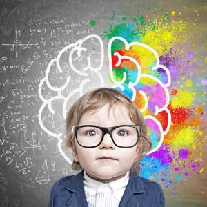 """""""Цікава наука"""": как еда влияет на работу мозга"""