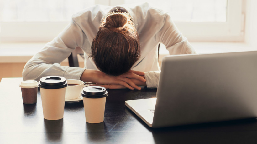 Картинки по запросу стрес