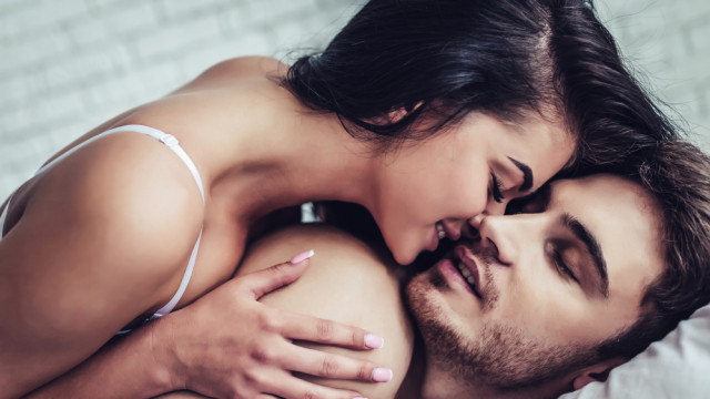 Средства интимных отношений показала