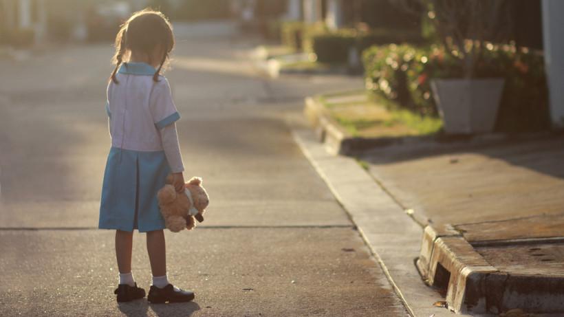Картинки по запросу безопасность детей на улице фото