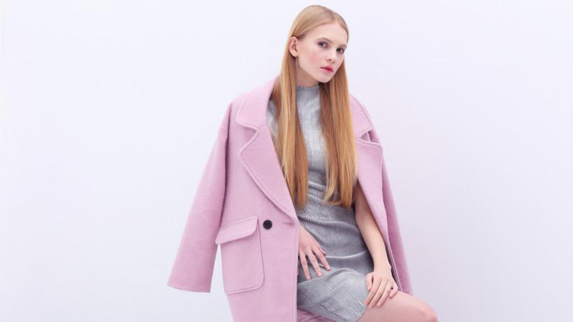 Что носить этой весной Модный базовый гардероб 2019 новые фото