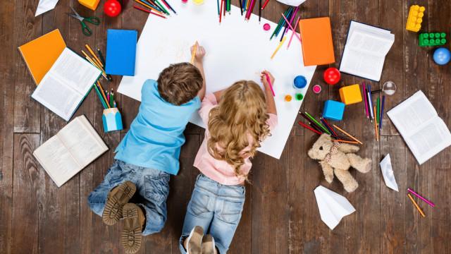 Отдых вместе с ребенком: лайфхаки для 100% перезагрузки во время каникул