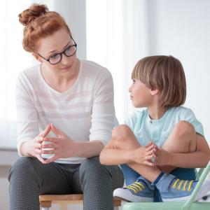 Детские неврозы: откуда берутся и как лечить правильно - отвечает психолог