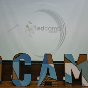 Вчимося разом: усі виступи спікерів EdCamp у загальному доступі