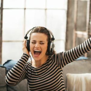 Украинские музыкальные новинки: что слушать этой весной