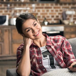 Как добиваться своего: 5 крутых мотивирующих фильмов для женщин