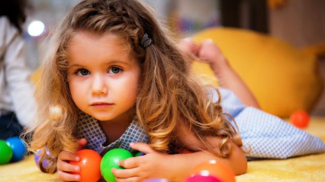 Что лучше: детский сад или домашнее воспитание? - мнение ученых