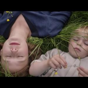 «Бути Астрід Ліндгрен» - найочікуваніша прем'єра осені. Не пропустіть!
