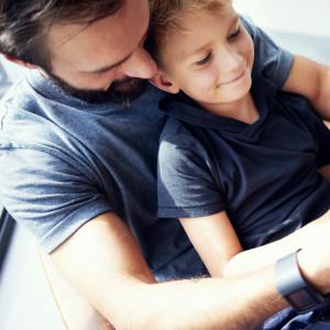 PROпап из Telegram: о чем пишут украинские  отцы на своих тато-каналах?