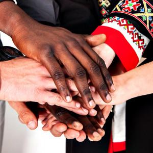 Міжнародний день боротьби з расовою дискримінацією: ТОП-5 фільмів про толерантність