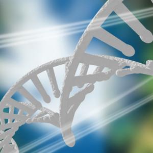 Міжнародний день ДНК: найдивовижніші відкриття генетики з моменту її виникнення