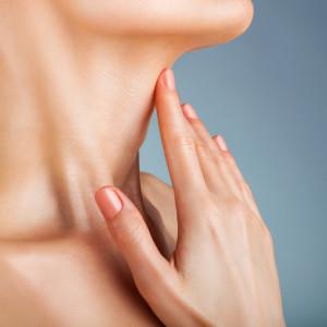 щитовидная эндокринолог