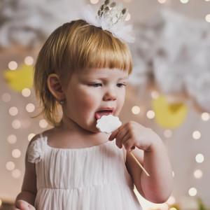Цукор в дитячому харчуванні: чи варто його боятися та коли він потрібен?