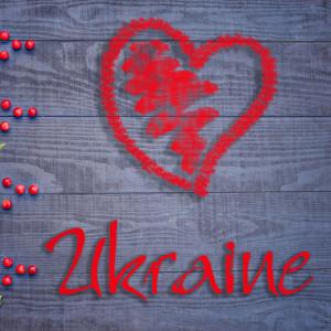 Спілкуйся серцем: зірки записали мотиваційний ролик на підтримку української мови