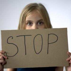 Противодействия домашнему насилию:  онлайн-курс, который важно пройти каждому