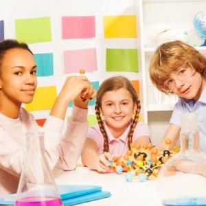 Физика для детей: 5 классных ресурсов, которые  помогут лучше понять эту науку